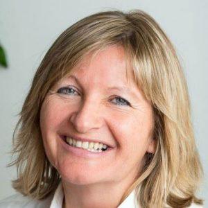 Sonja Grabo