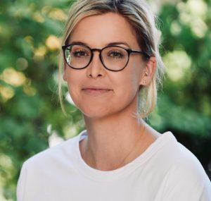 Mag.a Belinda Schittengruber